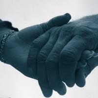Kunden und Partner